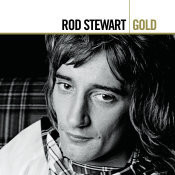Gold Cd Two Songs