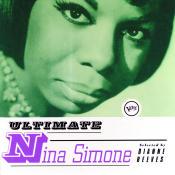 Ultimate Nina Simone Songs