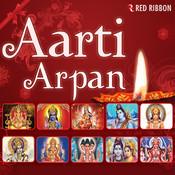 Aarti Kunj Bihari Ki  Song
