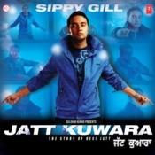 Jatt Kuwara Songs