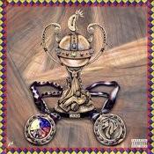 Award Tour II Songs