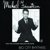 Big City Rhythms Songs
