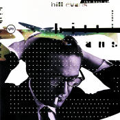 The Best Of Bill Evans On Verve Songs