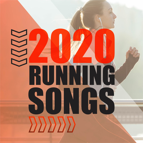 2020 Running Songs: Jogging Tracks For The New Year Songs Download: 2020  Running Songs: Jogging Tracks For The New Year MP3 Songs Online Free on  Gaana.com