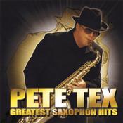 Lachendes Saxophon Song