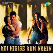 Koi Kisise Kum Nahin Songs