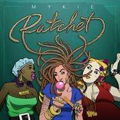 Ratchet Songs