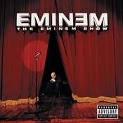 The Eminem Show Songs