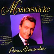 Star Gala-Peter Alexander Songs