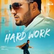 Hard Work Song