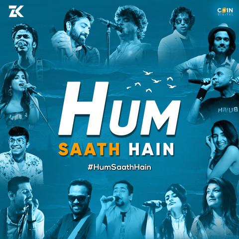 Hum Saath Hain