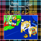 We Have A Dream The Hampden Roar Songs