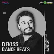 D Boss Dance Beats Songs