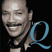 Love Q Songs