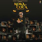 Koka Vs Coca Song