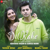 Dil Kahe Songs