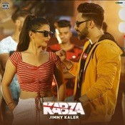 Kabza Song