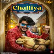 Challiya Song