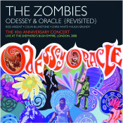 Odessey Songs