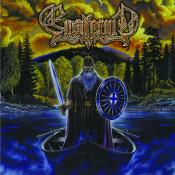Ensiferum (2009 Edition) Songs