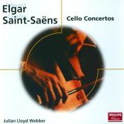 Elgar: Orchestral Works/Dream of Gerontius etc Songs