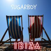 Ibiza Song