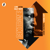 One Down, One Up: Live At The Half Note Songs