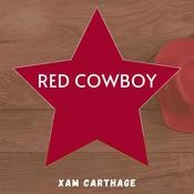 Red Cowboy Songs