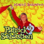 Magick Sebastien Songs