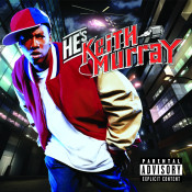 Hes Keith Murray Songs