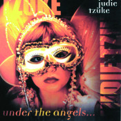 Under The Angels Songs