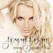 Femme Fatale Songs