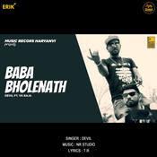 Baba Bholenath Song