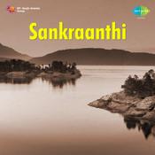 Sankraanthi Songs