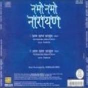 Namo Namo Narayan - Purshotamdas Jalota Songs
