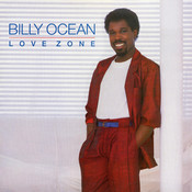 Love Zone (Expanded Edition) Songs