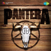 Panthera Songs