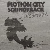Disappear Songs