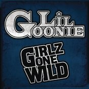 Girlz Gone Wild (Main Version - Explicit) Songs