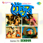 Sendur Songs