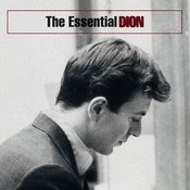 The Essential Dion Songs