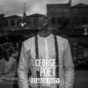 Search Party Songs