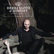 Mustat Hevoset Songs