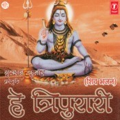 Hey Tripuri (Shiv Bhajan On Track) Songs