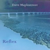 Reflex Songs