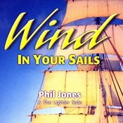 Wind In Your Sails Songs
