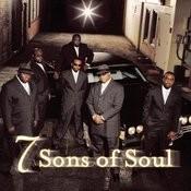 7 Sons Of Soul Songs