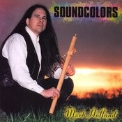 Soundcolors Songs