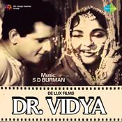 Dr Vidya Songs