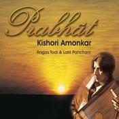 Prabhat Songs